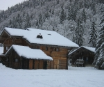 chalets-10
